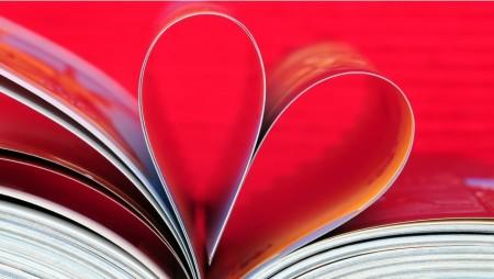 صور قلوب حلوة (4)