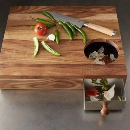 صور مستلزمات المطبخ (4)