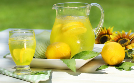 صور lemon (2)