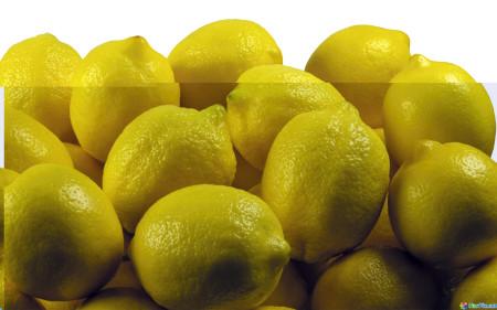 صور lemon (3)