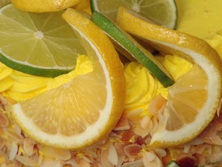 صور lemon (4)