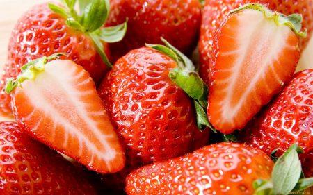 فراولة (2)