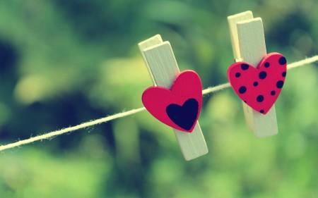 قلوب جامدة (1)