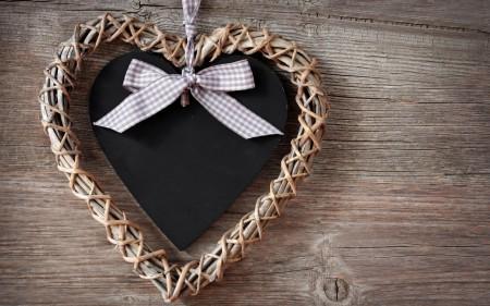 قلوب جامدة (3)