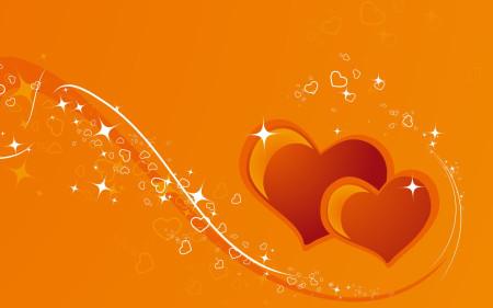 قلوب حلوة (2)