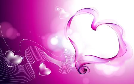 قلوب حلوة (3)