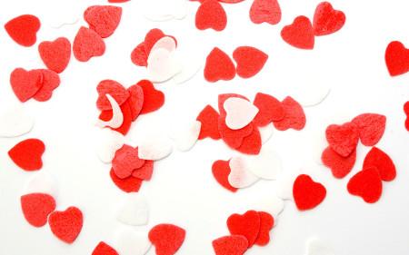 قلوب حلوة (4)