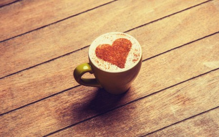 قلوب حلوة (6)