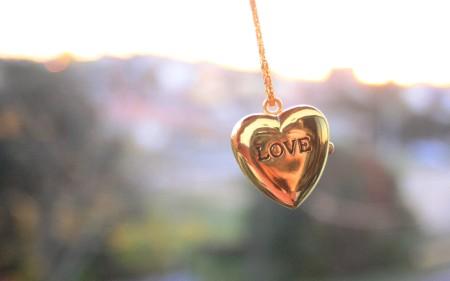 قلوب حلوة (7)