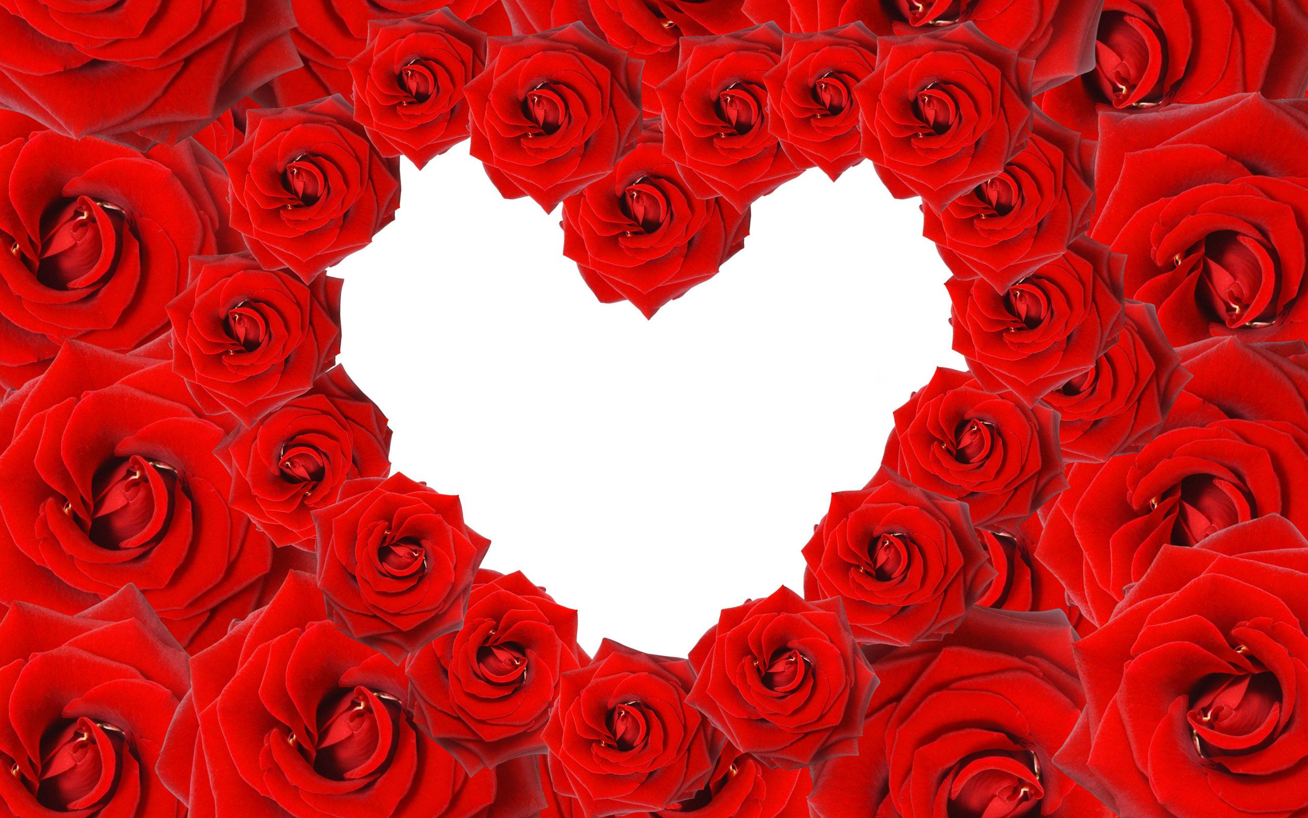 قلوب رومانسية (2)