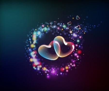 قلوب (1)