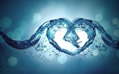 قلوب (3)