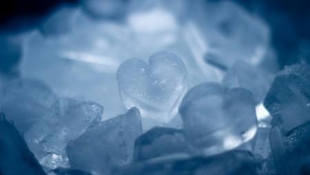قلوب (4)