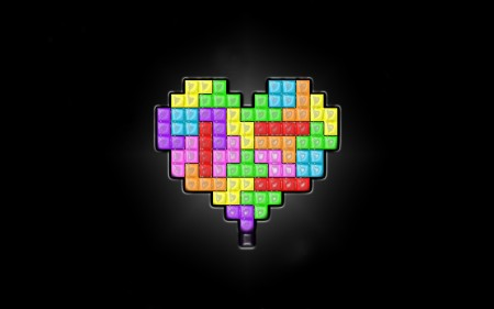 قلوب (5)