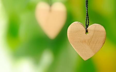 قلوب (6)