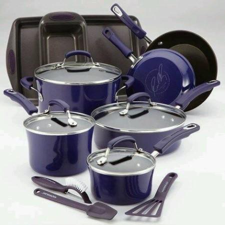مستلزمات المطبخ جديد (2)