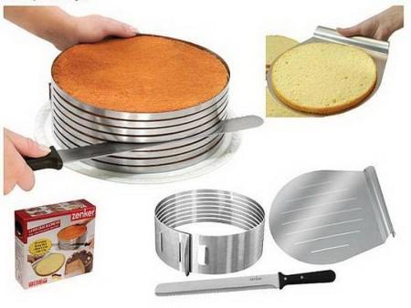 مستلزمات مطابخ (2)