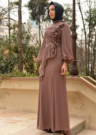 ملابس محجبات موضة صيف 2015 جديدة (1)