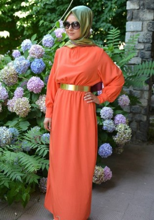 ملابس محجبات موضة صيف 2015 جديدة (5)