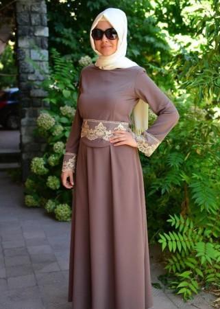 ملابس محجبات موضة صيف 2015 جديدة (6)