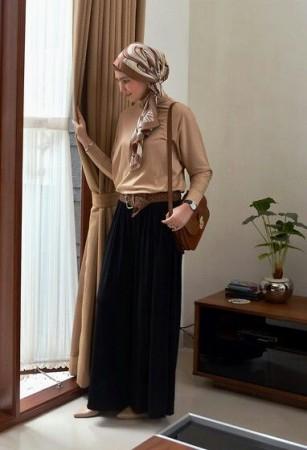 ملابس محجبات موضة صيف 2015 (1)