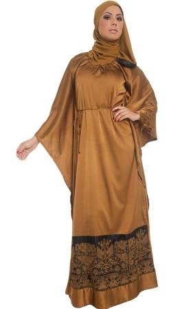 ملابس محجبات موضة صيف 2015 (5)