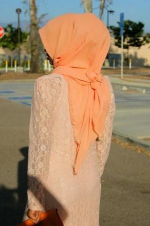 ملابس محجبات موضة 2015 (1)