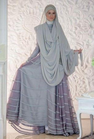 ملابس محجبات (1)