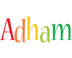 Adham-designstyle-birthday-m