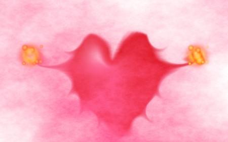 Hearts Photos (3)