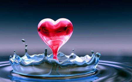 Hearts Photos (4)