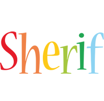 Sherif-designstyle-birthday-m
