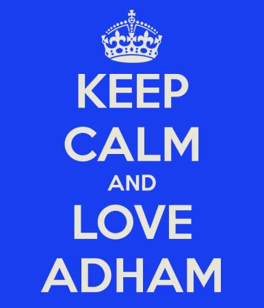 adham صور (4)