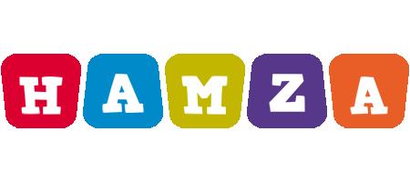 hamza photo name (2)