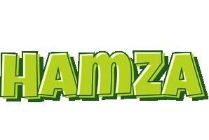 hamza photo name (3)