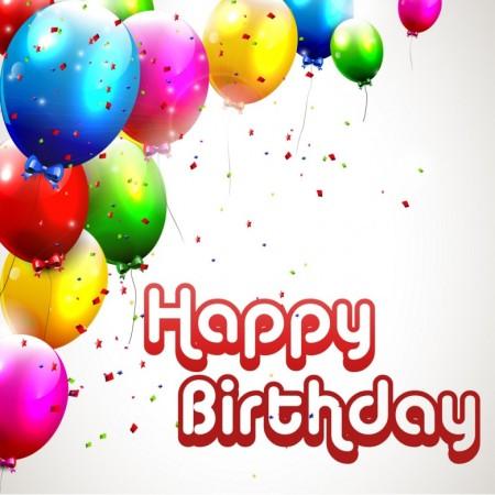 happy birth day هابي بيرث داي (1)
