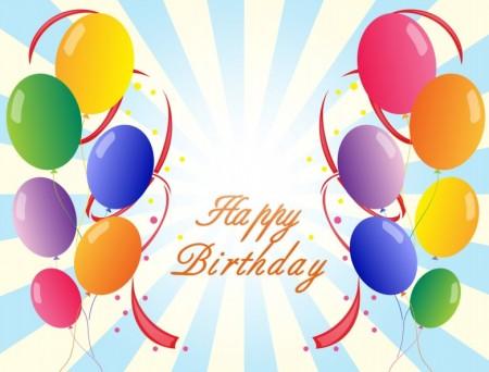 happy birth day هابي بيرث داي (2)