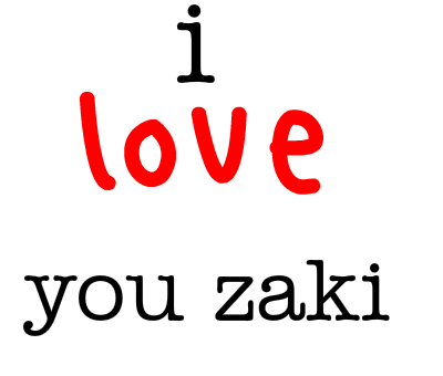 i love zaki (1)