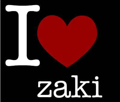 i love zaki (2)