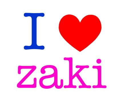 i love zaki (3)