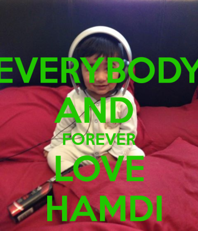 keep calm and love hamdi (2)