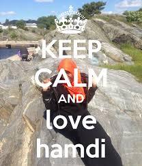 keep calm and love hamdi (3)