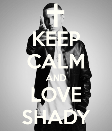 keep-calm-and-love-shady-11