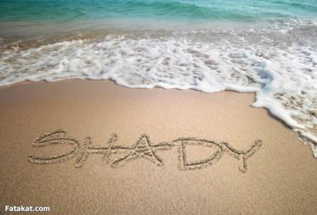 shady (1)