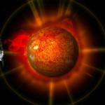 sun photos (4)