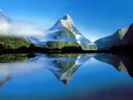 اجمل صور خلفيات طبيعية (2)