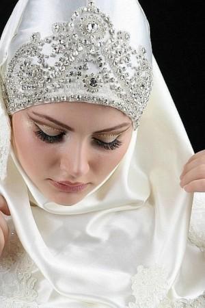 اجمل فساتين عروس (4)