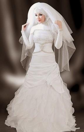 اروع فساتين عروس (1)
