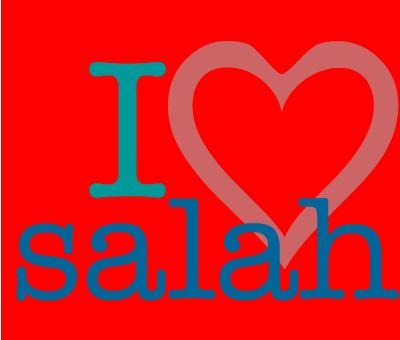 اسم صالح (2)