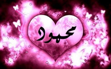 اسم محمود (6)